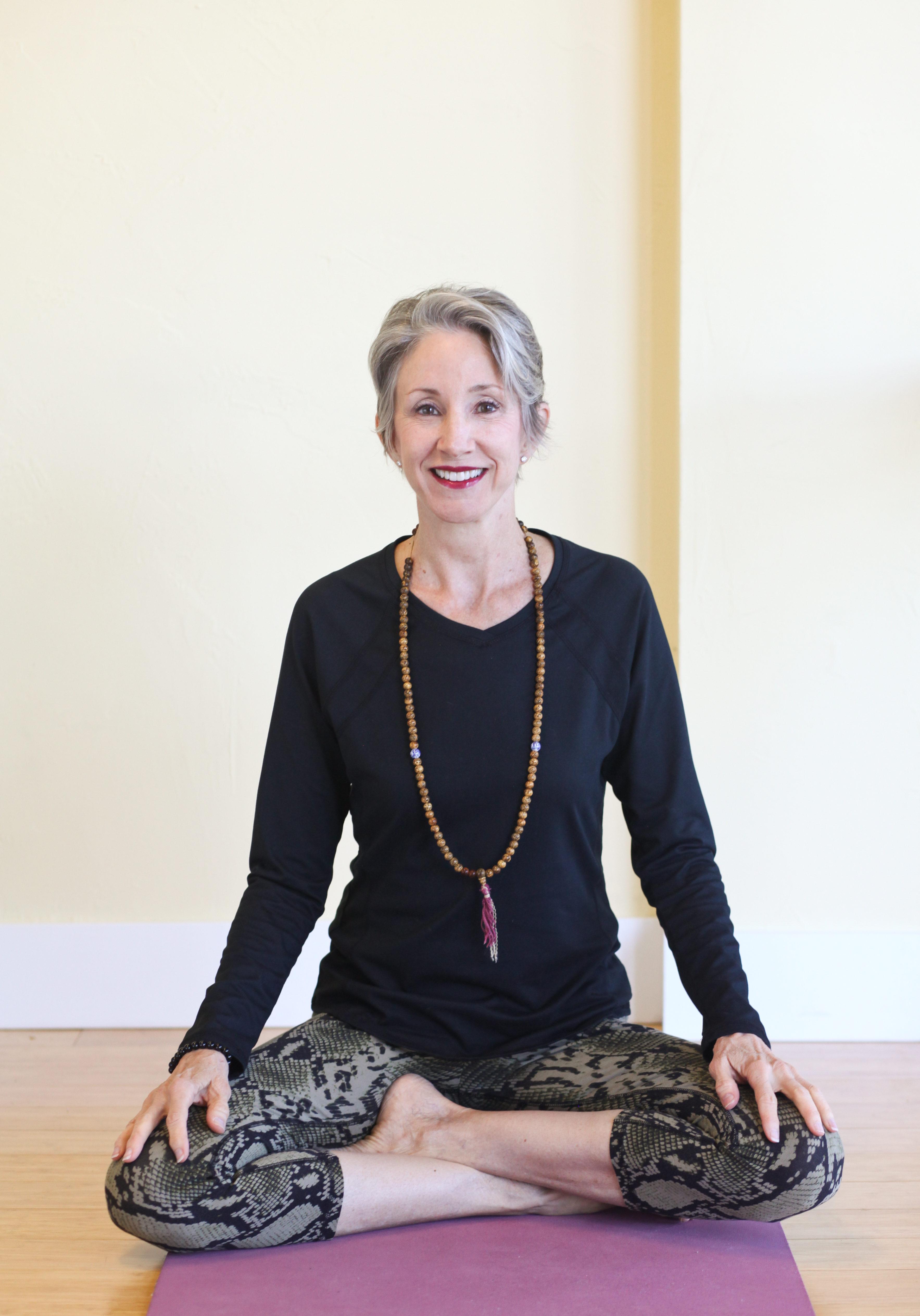 Abundance_Yoga Darlene