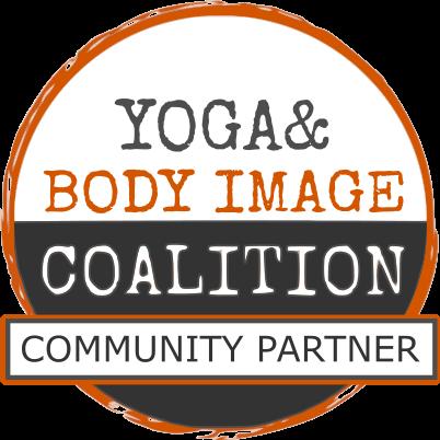 ybicoalition community partner logo